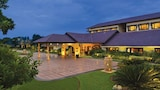 Madhubhan Resort & Spa - Anand Hotels