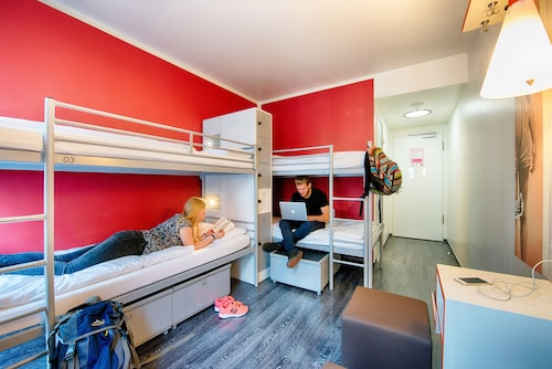 one80º Hostel Berlin