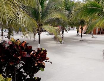Belize dating palvelu