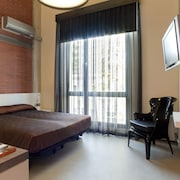 Executive Apartment, Private Bathroom - Guestroom