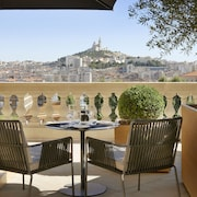 InterContinental Marseille - Hotel Dieu