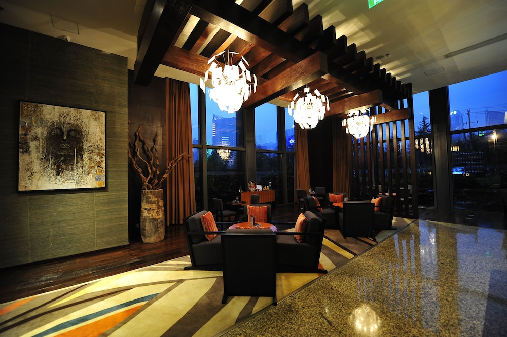 Featured Image, Renaissance Guiyang Hotel