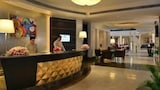James Plaza Limited - Chandigarh Hotels