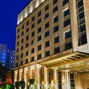 5 Star Hotels in Guindy, Chennai | Expedia