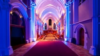 Stanbrook Abbey Hotel (30 of 39)