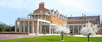 Stanbrook Abbey Hotel (6 of 39)