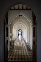 Stanbrook Abbey Hotel (9 of 39)