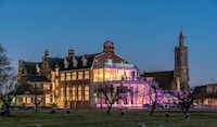 Stanbrook Abbey Hotel (28 of 39)