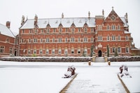 Stanbrook Abbey Hotel (1 of 39)