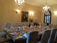 Stanbrook Abbey Hotel (4 of 39)