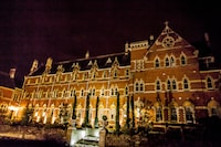 Stanbrook Abbey Hotel (23 of 39)