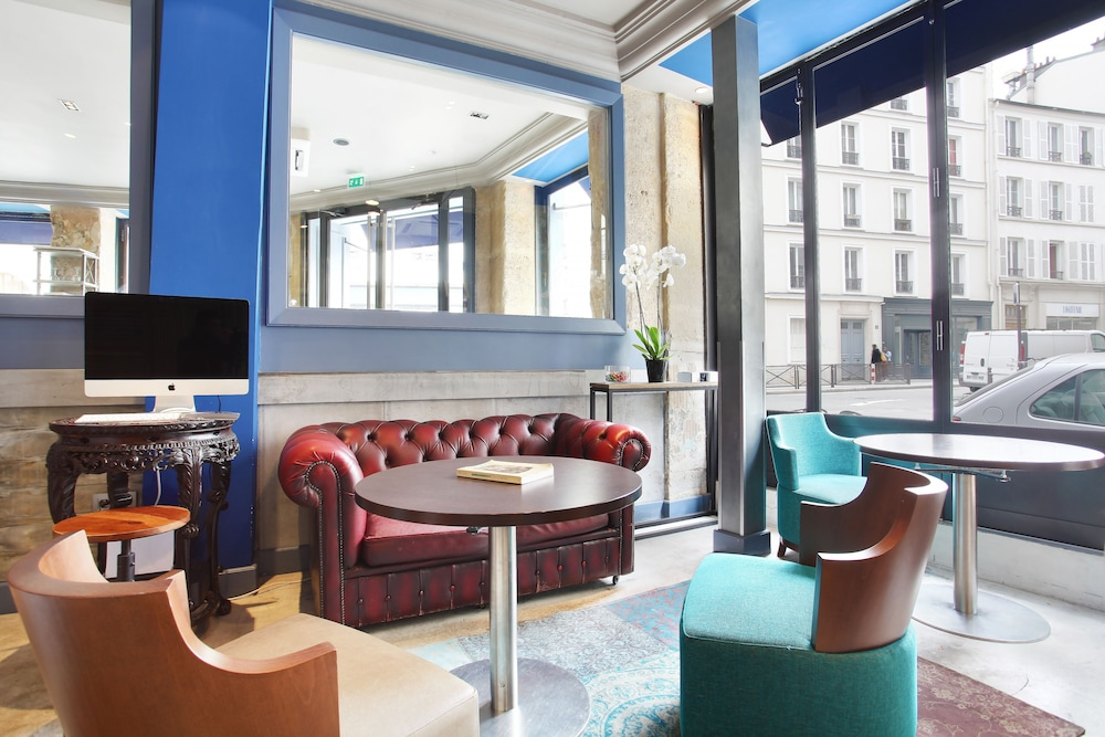 Le Robinet D Or Paris 2018 Hotel Prices Expedia Co Uk