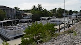 Tip Top Isles Waterfront Resort & Marina - Fort Myers Beach Hotels