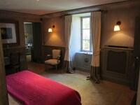 Les Rosées (25 of 45)