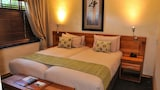 Tzaneen Country Lodge - Tzaneen Hotels