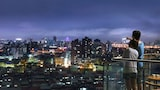 Park City Hotel Luzhou Taipei - New Taipei City Hotels