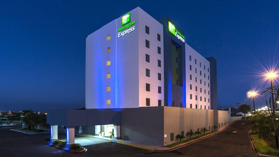 Holiday Inn Express Guaymas