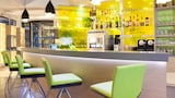 ibis Styles Beaune Centre - Beaune Hotels