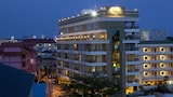 LK Royal Wing - Pattaya Hotels