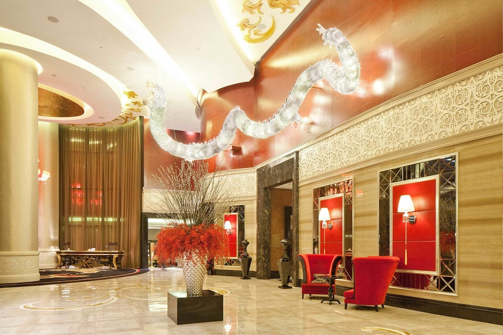 The Trans Luxury Hotel Bandung 2019 Reviews Hotel Booking