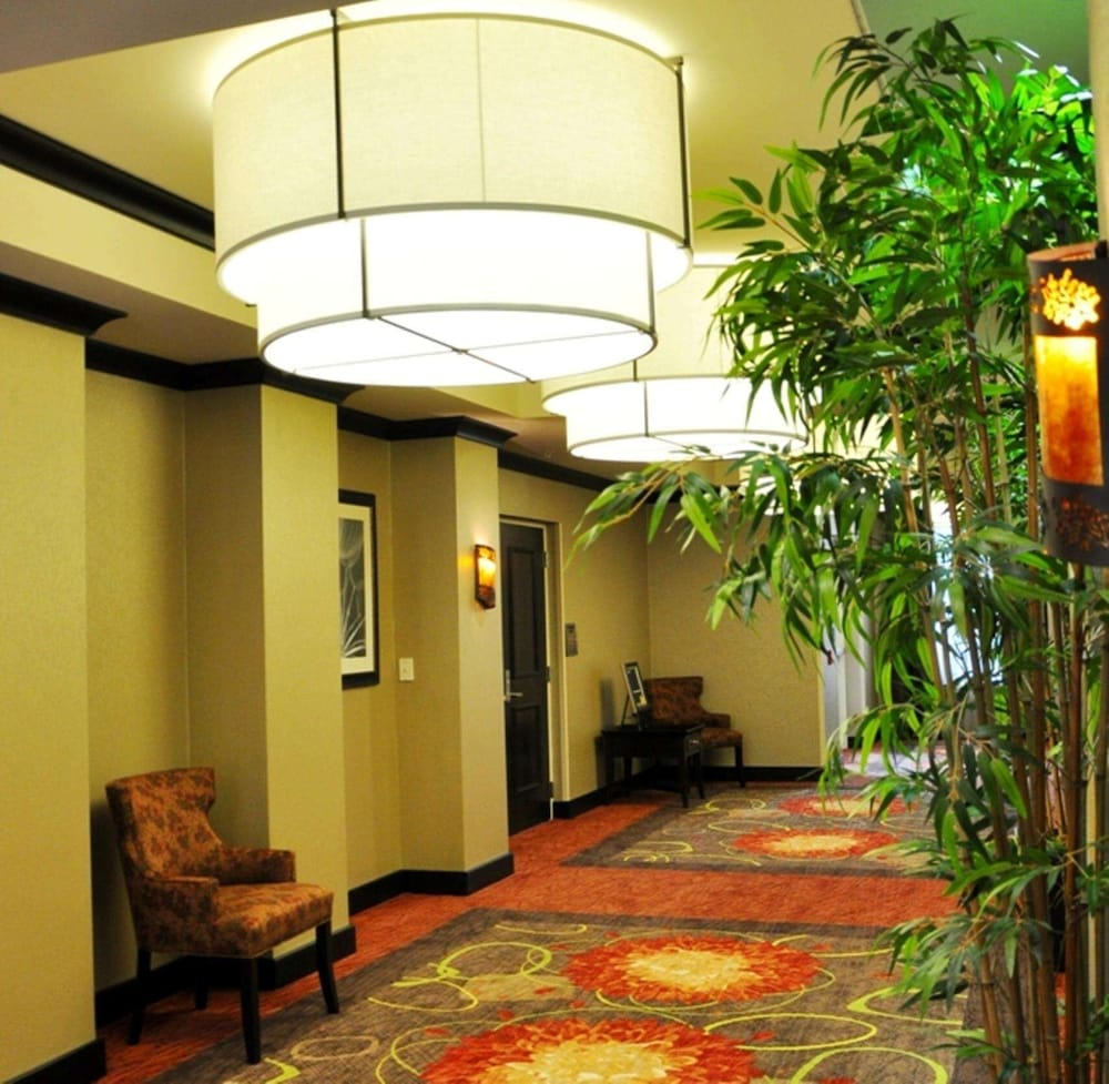 Meeting Facility, Homewood Suites by Hilton Doylestown