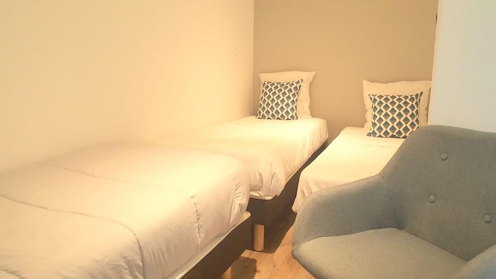 h tel sable et soleil 2019 expedia. Black Bedroom Furniture Sets. Home Design Ideas