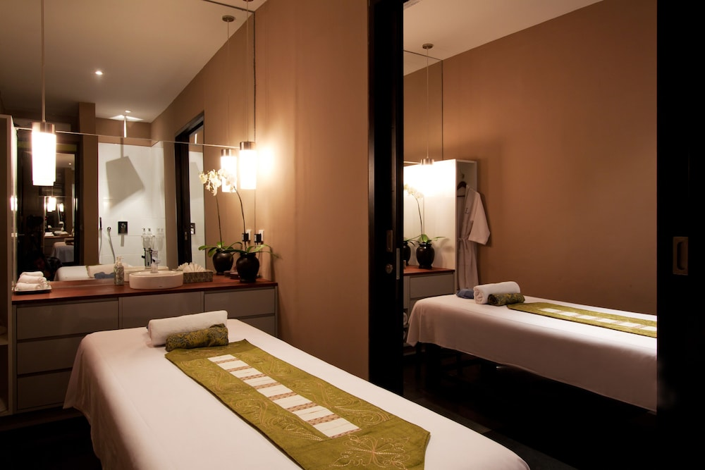 Treatment Room, L Hotel Seminyak