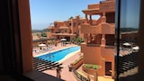 Royal Suites Marbella - Benahavis Hotels