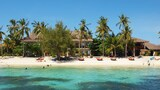 Ocean Vida Beach and Dive Resort - Daanbantayan Hotels