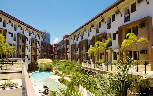 Hotels Bei White Beach In Boracay Ab Chf 56 Jetzt Buchen Ebookers Ch