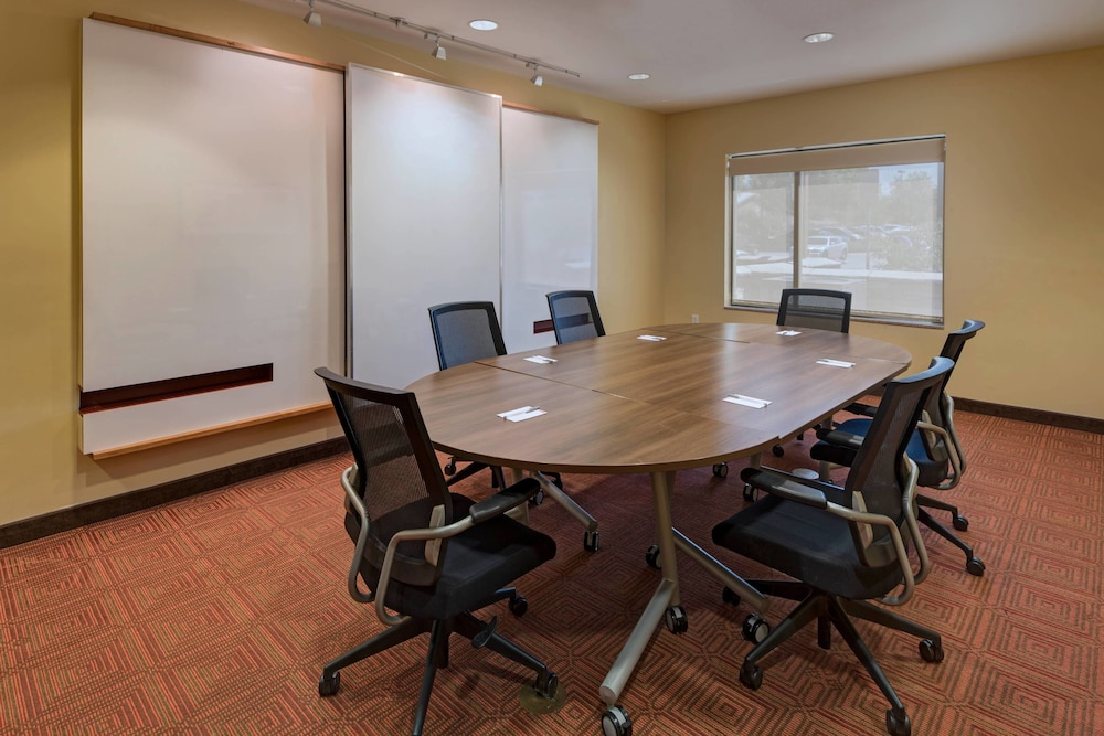 Meeting Facility, TownePlace Suites Albuquerque North