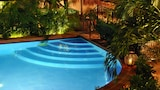 La Pasion Hotel Boutique by Bunik - Playa del Carmen Hotels