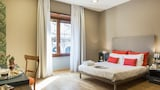 Monti First - Rome Hotels