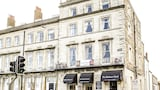 The Richmoor Hotel - Weymouth Hotels