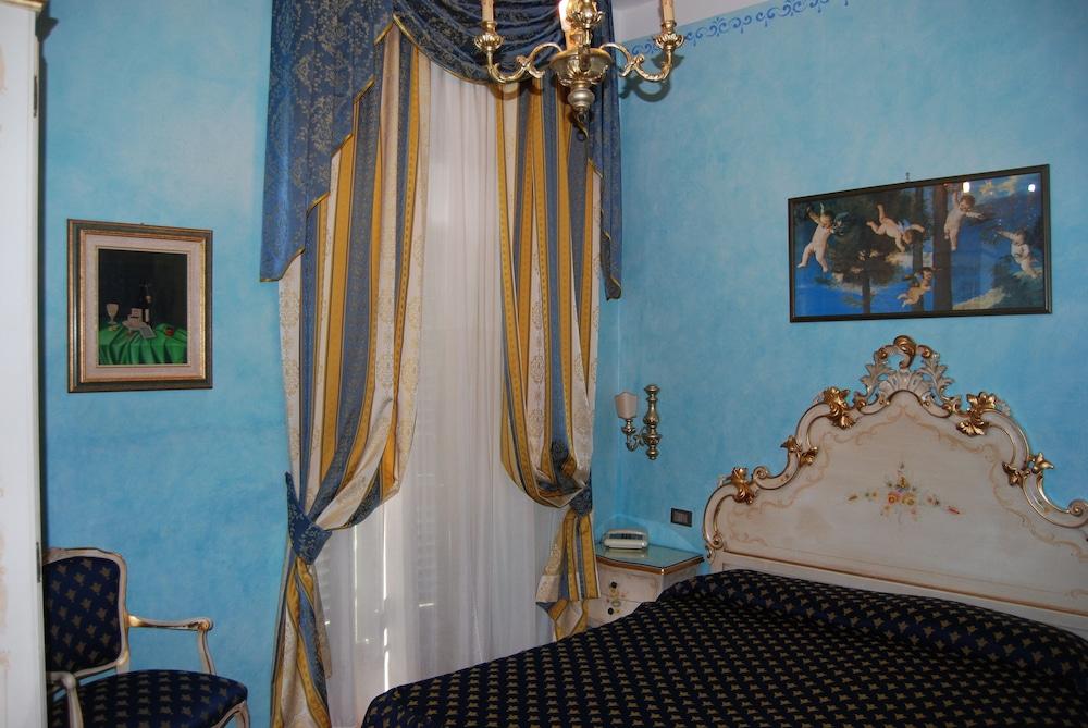 Garda Sol Apart-hotel Beauty & SPA Deals & Reviews (Tuscolano, ITA ...