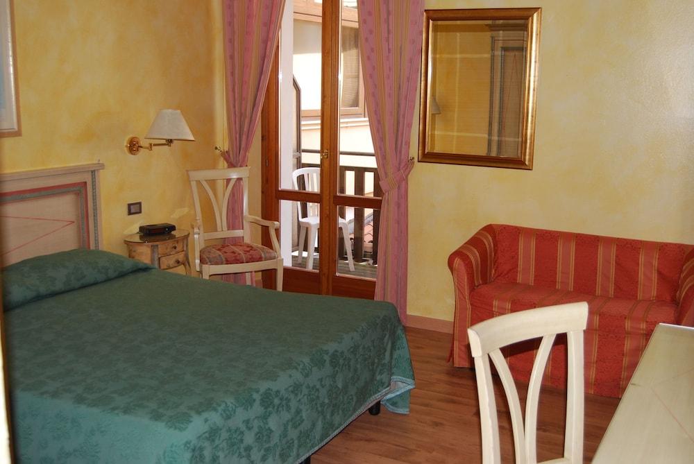 Hotel Bel Soggiorno Beauty & SPA (Toscolano Maderno, ITA)  Expedia