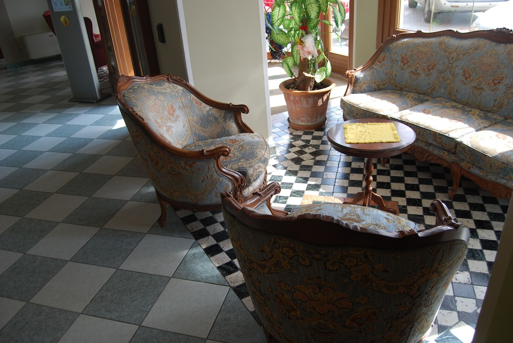 Garda Sol Apart-hotel Beauty & SPA: 2019 Room Prices $83 ...