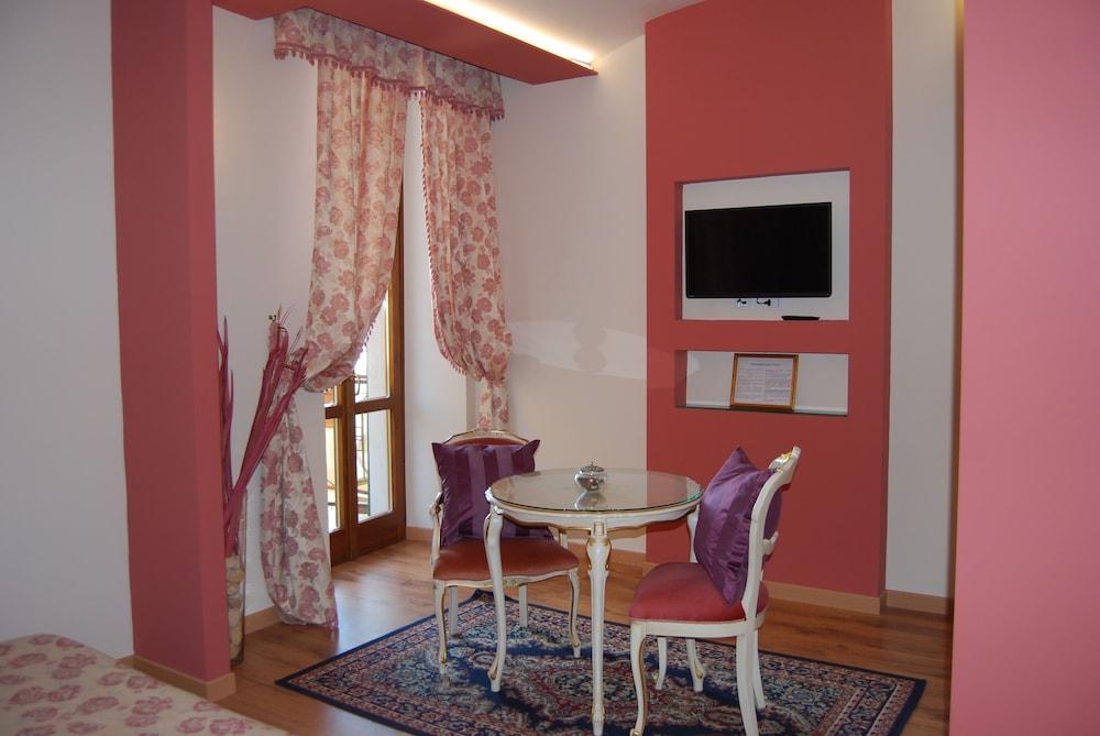 Garda Sol Apart-hotel Beauty & SPA, Toscolano-Maderno - Empfehlungen ...