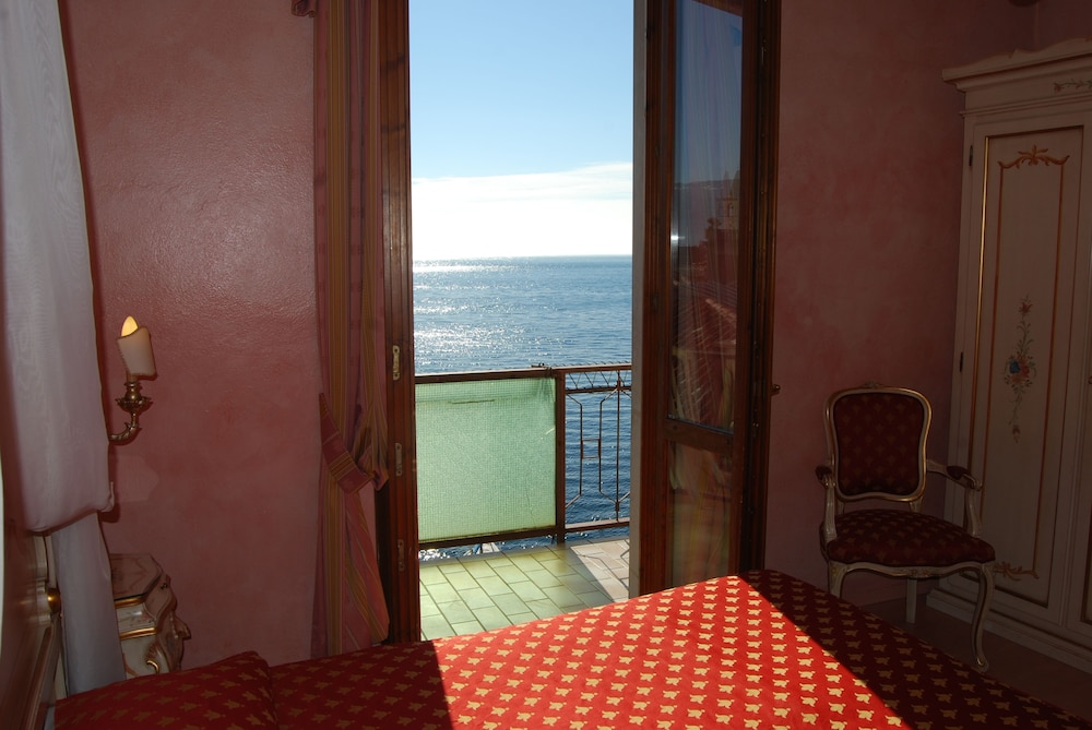Garda Sol Apart-hotel Beauty & SPA Deals & Reviews (Toscolano ...