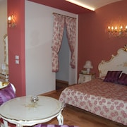 Garda Sol Apart-hotel Beauty & SPA