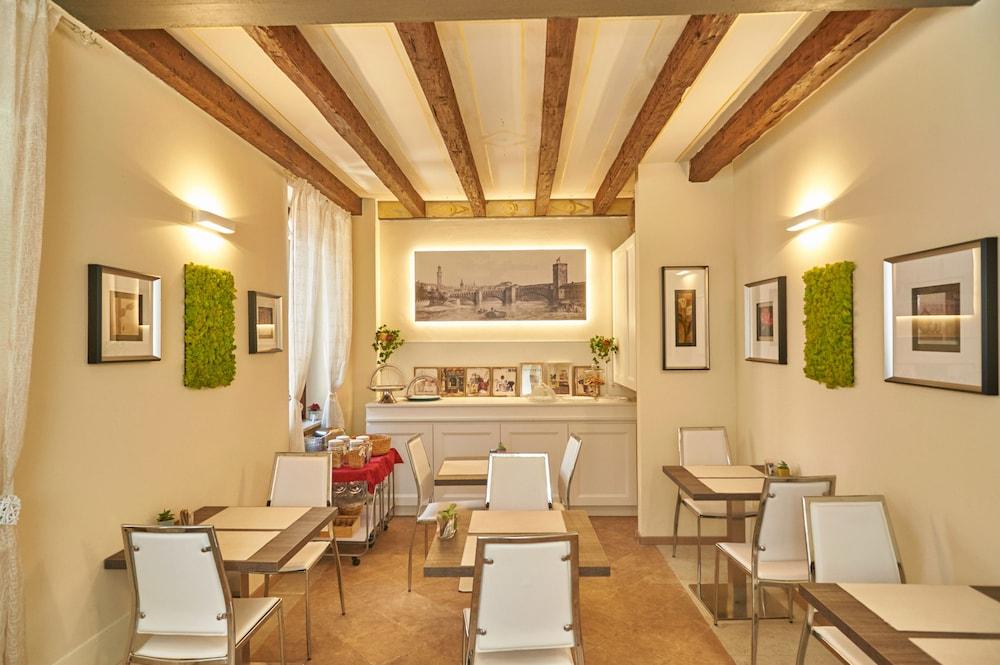 Best Soggiorno A Verona Ideas - Idee Arredamento Casa - baoliao.us