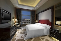 Sheraton Grand Macao Hotel (3 of 144)