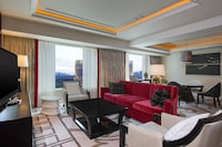 Sheraton Grand Macao Hotel (22 of 144)