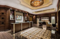 Sheraton Grand Macao Hotel (34 of 144)