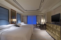 Sheraton Grand Macao Hotel (10 of 144)