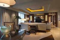 Sheraton Grand Macao Hotel (8 of 144)