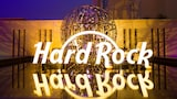 Hard Rock Hotel Goa - Calangute Hotels