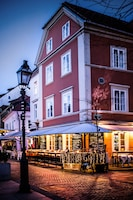 Vander Urbani Resort (17 of 50)