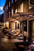 Vander Urbani Resort (3 of 50)