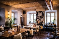 Vander Urbani Resort (1 of 50)